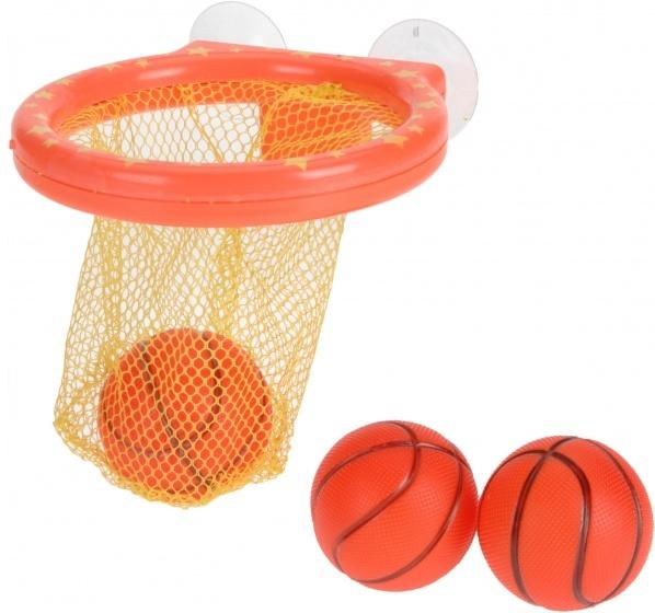 Tender Toys basketbalset 2 delig kopen