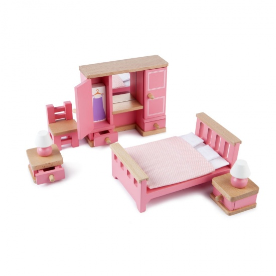 Slaapkamer Meubel Winkel : Tv meubel slaapkamer kopen? Online Internetwinkel