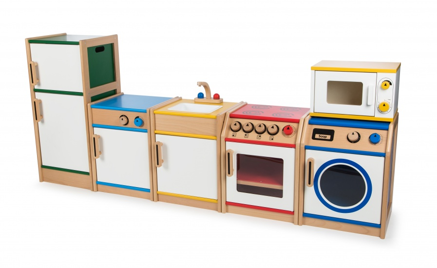 Beste Barbie Kühlschrank Galerie - Innenarchitektur Kollektion ...