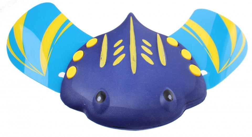 Toi Toys magische duikvis 28 cm