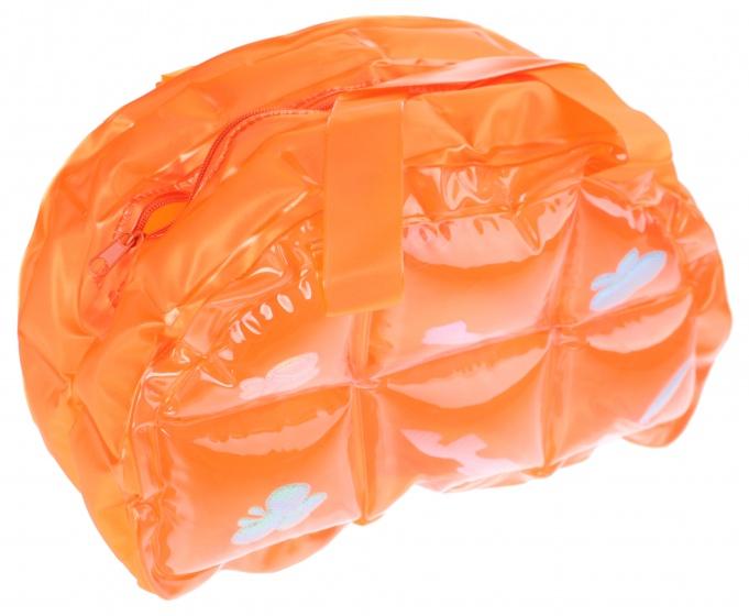 Toi Toys opblaasbare handtas 4 liter oranje kopen
