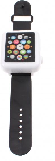 Toi Toys smartwatch met projector en muziek 20 cm