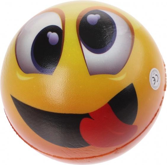 Pu ball Ø9,5cm