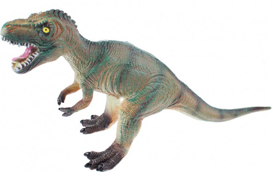 dinosaurus zachte weefsel Carbon dating Mi dating