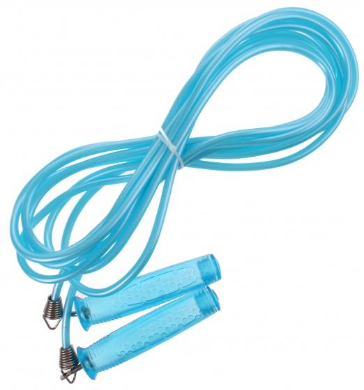 Toi Toys springtouw Outdoor Fun blauw 200 cm kopen