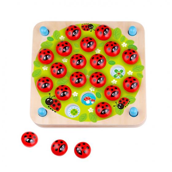 Toys Spiele