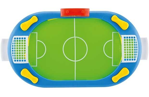 Toyrific Footie Frenzy voetbalspel 39 x 28 x 5 cm