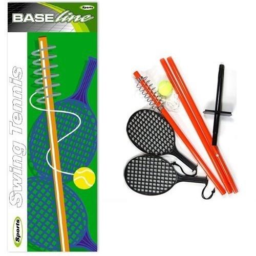 Toyrific Swing Tennis Trainer