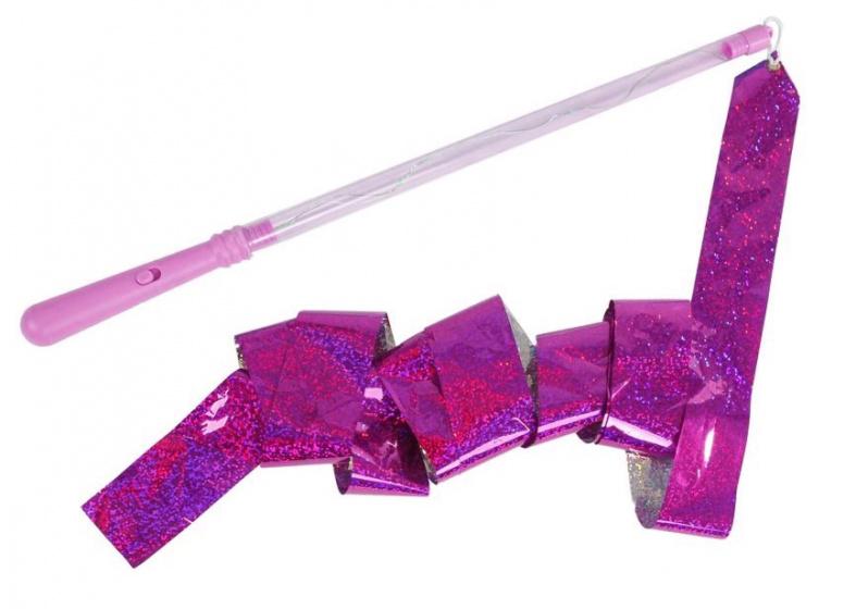 Toys Amsterdam danslint meisjes 285 cm roze