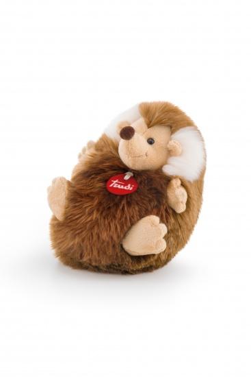 Trudi Knuffel Fluffies Egel 24cm