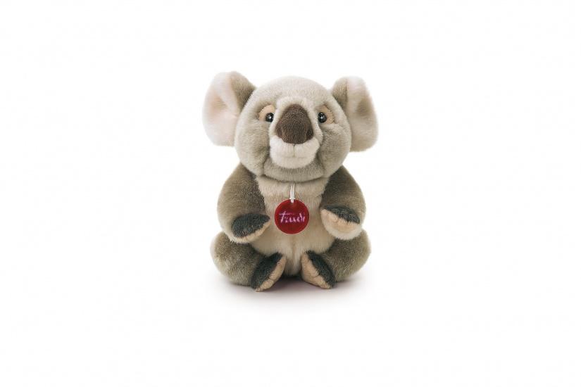 Trudi Knuffel Koala Jamin 22cm