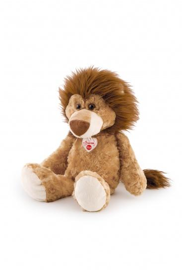 Trudi Knuffel Leeuw 42cm