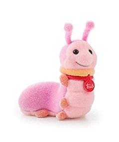 Sanders speelgoedwinkeltje tafel boerderij roze - Tafel roze kind ...