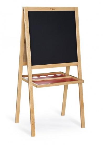 Janod Keuken Tafelmodel : Sorry, Het product wordt niet meer aangeboden of is verplaatst.