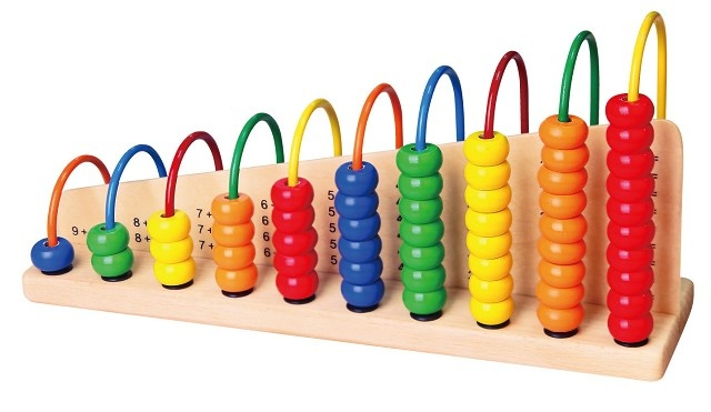 Viga Toys Telraam