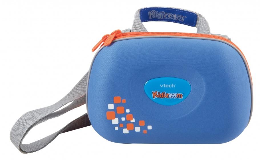 VTECH Multimedia-accessoires voor kinderen Multimedia en Muziek Multimedia voor kinderen Multimedia-