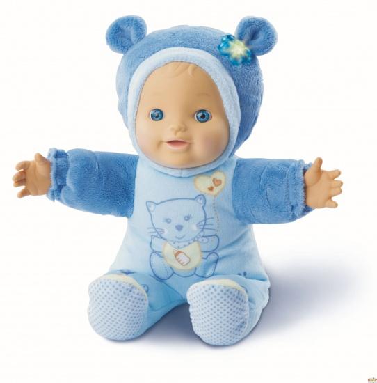 VTech Little Love Kiekeboe Baby!