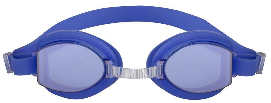 Waimea Zwembril Junior blauw