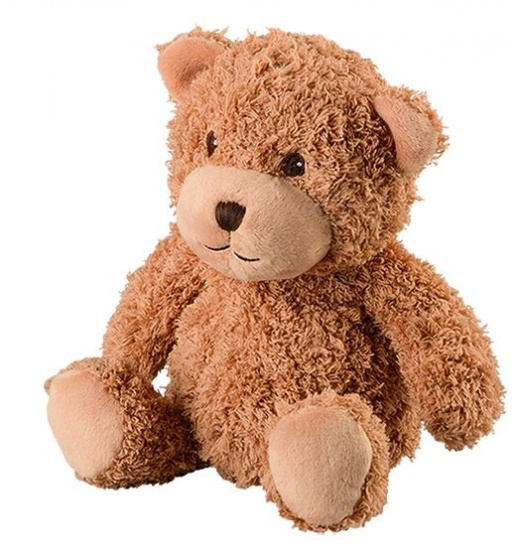 Wärmestofftier Warmies® MINIS Teddy