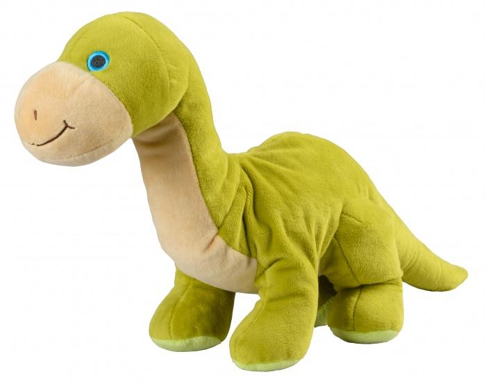 Warmies Brachiosaurus 1st