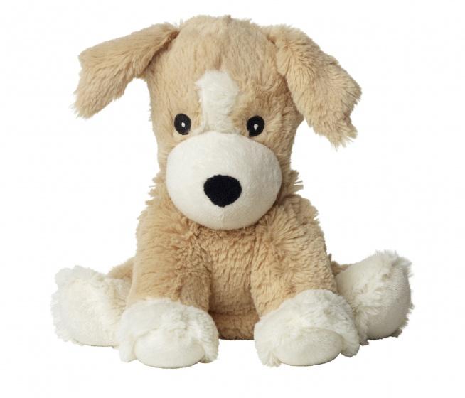 Volatile Warmies Warmte Dier Hond Puppy Stuk