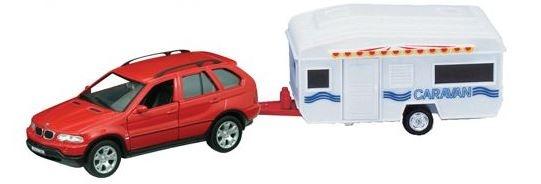 Speelgoed>Voertuigen>Auto