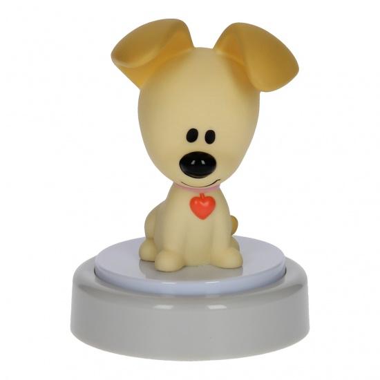 https://www.internet-toys.com/producten/original/woezel_pip_nachtlampje_softtone_pip_139551.jpg