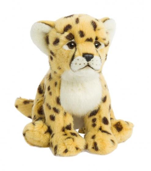 WWF Gepard plush 23 cm