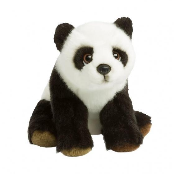 Panda 15 Cm. Wwf