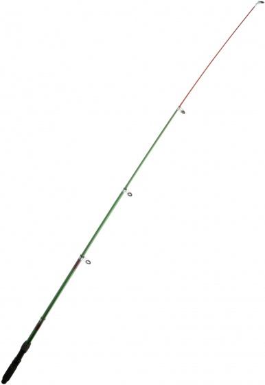 XQ Max vishengel 165 cm groen kopen