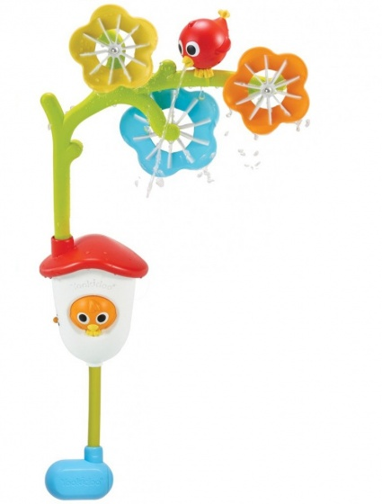 internet-toys.com coolshop.nl