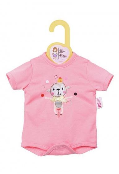 Zapf Creation Dolly Moda Body 38 46 cm roze