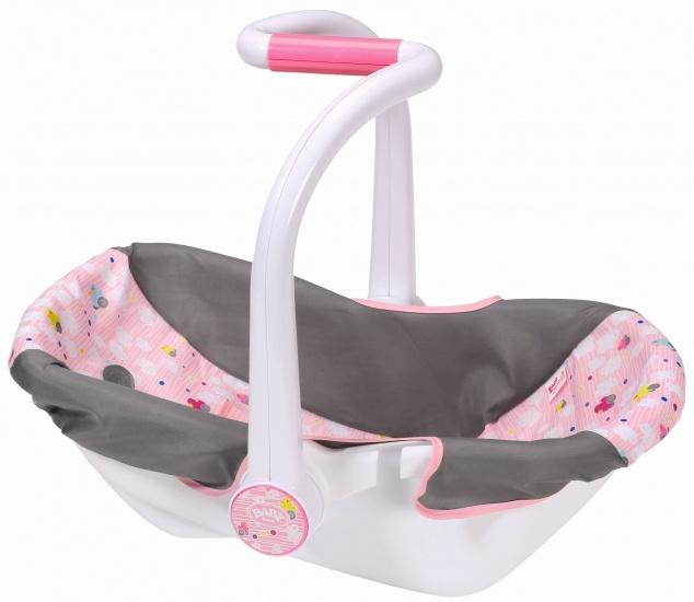 Zapf Creation Baby Born Maxi Cosi