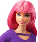 Barbie tienerpop Dreamhouse Adventures artiest 30 cm
