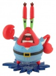 Comansi play figure Spongebob Crabs 7 cm