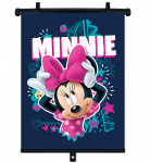 Disney rollo Minnie Mouse44 x 35 cm