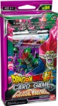 Dragon Ball SCG Colossal Warfareboosterset B04 (en)