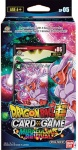 Dragon Ball SCG Miraculous Revivalboosterset B05 (en)
