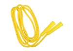 Free and Easy Skipping rope yellow 2,10 m
