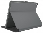 Speck tablethoes Balance Folio Apple iPad Air (2019) grijs