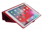 Speck tablethoes Balance Folio Apple iPad Air (2019) rood