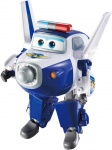 Super Wings Transformers
