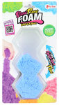Toi-Toys playing sand 69 grams blue