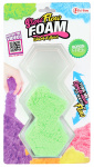 Toi-Toys playing sand 69 grams green