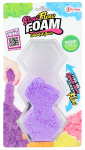 Toi-Toys playing sand 69 grams purple