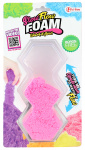 Toi-Toys playing sand 69 grams pink