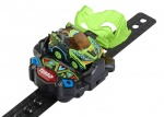 VTech Turbo Force Racers - Green Racer vehicle green