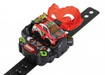 VTech Turbo Force Racers - Red Racer vehicle red