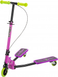 Xootz Flicker Pulse Junior Violett